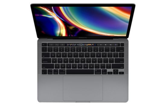 "Ноутбук Apple MacBook Pro 13"" Space Gray 2020 (MWP52)"