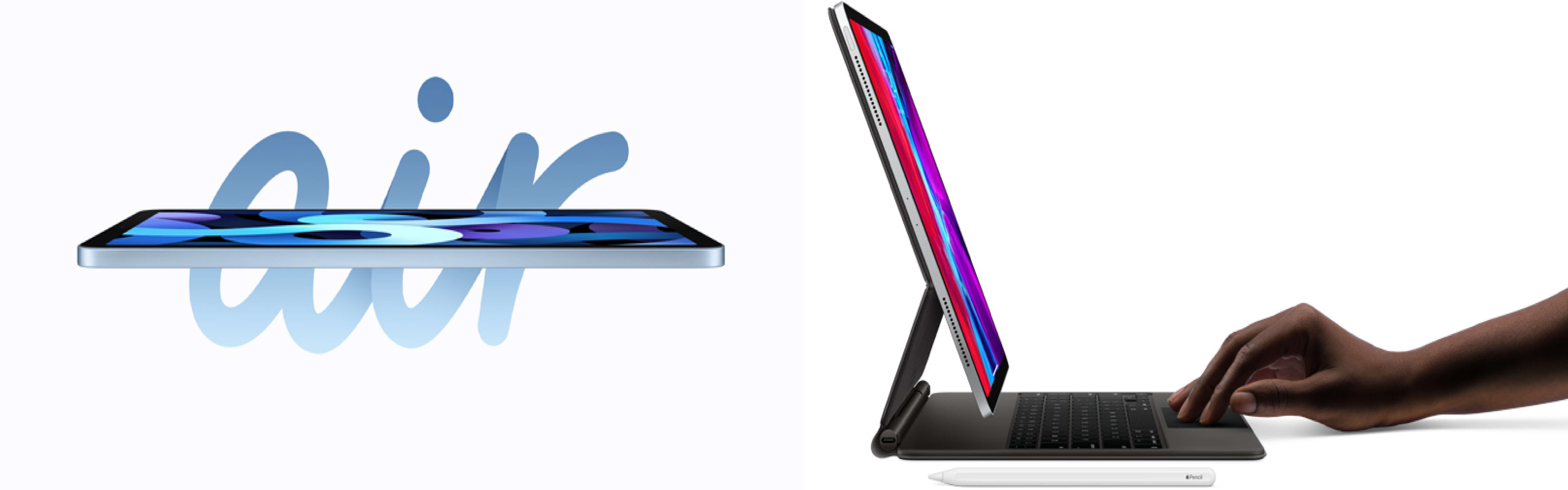 Безымянный-7-iPad