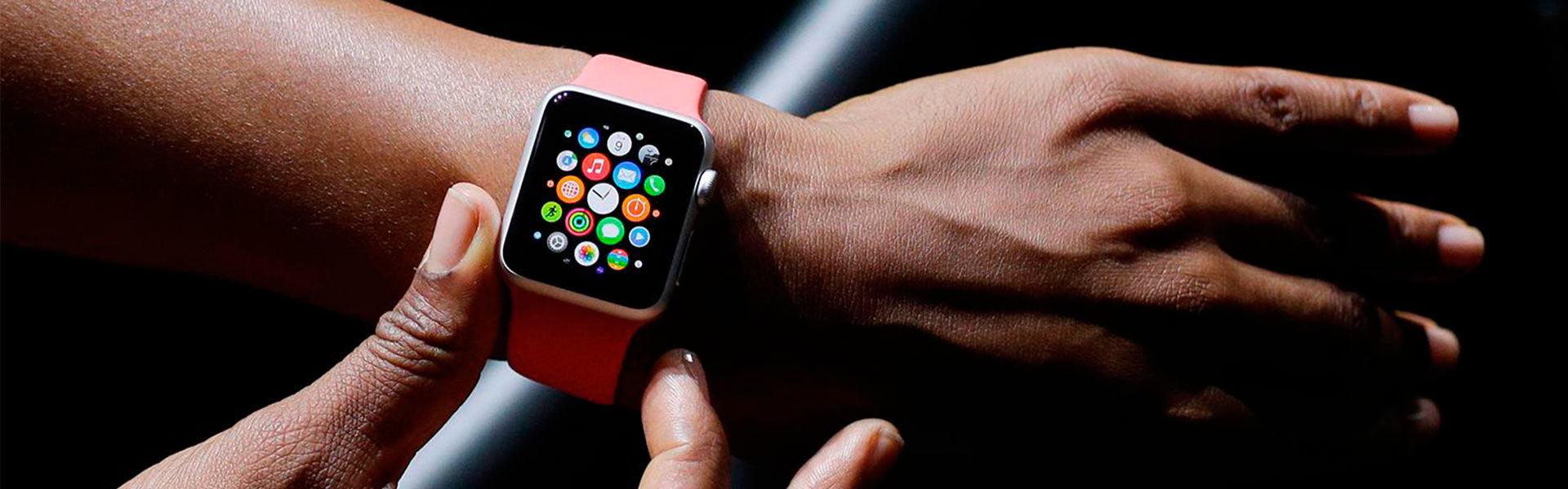 applewatchkatalog
